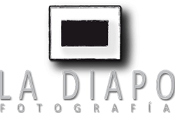 La Diapo | Fotografía y video profesional