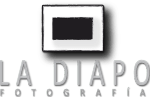 La Diapo | Fotografía y video profesional