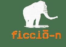 ficcion producciones logo